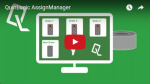 AssignManager Video